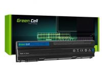 DE04 Baterie pro