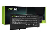 DE117 Baterie pro