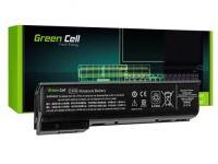 HP100 Baterie pro HP ProBook 640, 645, 650, 655 G1