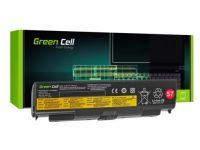 LE89 Baterie pro