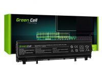 DE80 Baterie pro