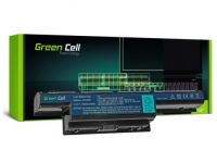 AC06 Baterie pro Acer Aspire 5740G,5741G,5742G…