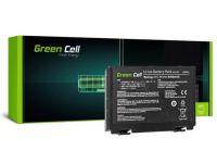 AS01 Baterie pro Asus A32 F82, K40, K50, K60, K70