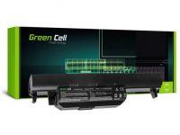 AS37 Baterie pro Asus A32 K55, A45, A55, K45, K55