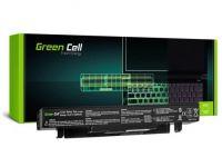 AS58 Baterie pro Asus A450, A550, R510, X550