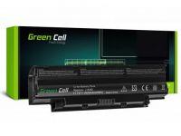 DE01 Baterie pro Dell Inspiron N3010, N4010, N5010