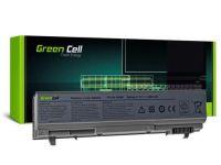 DE09 Baterie pro Dell Latitude E6400, E6410, E6500
