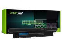 DE69 Baterie pro Dell Inspiron 3521, 5521, 5537