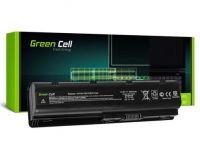 HP03 Baterie pro HP 635, 650, 655, 2000