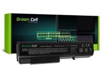HP14 Baterie pro HP EliteBook 6930, ProBook 6400