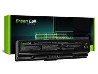 TS01 Baterie pro Toshiba Sat. A200, A300, A500