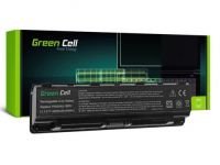 TS13 Baterie pro Toshiba Sat. C850, C855, C870