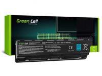 TS13V2 Baterie pro Toshiba Sat. C850, C855, C870