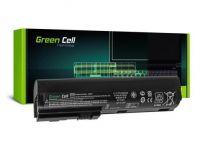 HP61 Baterie pro HP EliteBook 2560p 2570p