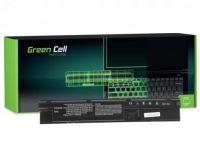 HP77 Baterie pro HP ProBook 440, 445, 450, 470 G1