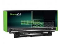 DE109 Baterie pro Dell Inspiron 3521, 5521, 5537,