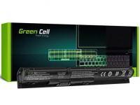 HP96 Baterie pro HP ProBook 450, 455, 470 G3