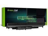 HP88 Baterie pro HP 14, 15, 17, 240, 250, 255 G5