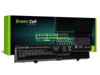 HP16 Baterie pro HP ProBook 4320s 4520s 4525s