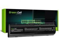HP05 Baterie pro HP Pavilion DV2000,6000,6500,6700