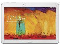 Samsung Galaxy Note 10.1 2014 32GB White B kat.