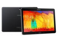 Samsung Galaxy Note 10.1 2014 32GB Black B kat.
