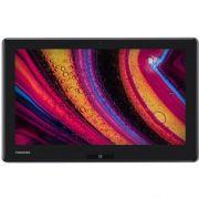 Toshiba WT310 Tablet