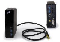 Lenovo ThinkPad OneLink Pro Dokovací stanice