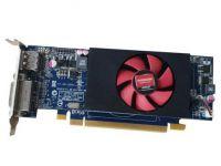 AMD Radeon HD 8490 1GB DDR3 Low Profile