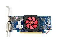 AMD Radeon HD 7470 1GB DDR3