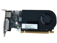Fujitsu nVIDIA GeForce
