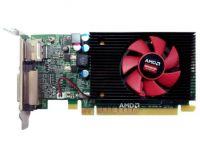 AMD Radeon R5