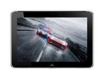HP ElitePad 900 G1 B kategorie