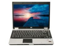 HP EliteBook 6930p B kategorie