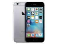 Apple iPhone 6 64GB Space Gray B kategorie