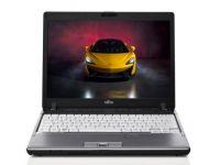 Fujitsu Lifebook P701 B kategorie