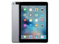Apple iPad 2 64GB Cellular Black