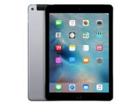 Apple iPad 2 64GB WiFi Cell. Black B kategorie