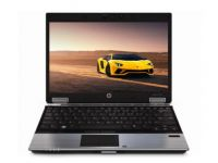 HP EliteBook 2540p B kategorie