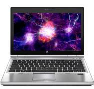 HP EliteBook 2570p B kategorie