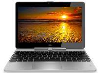 HP EliteBook Revolve 810 G2 B kategorie