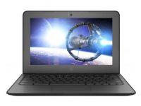 HP Chromebook 11 G6 B kategorie