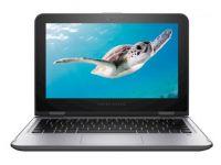 HP x360 310 G2 B kategorie