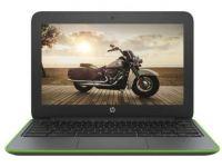 HP Chromebook 11 G5 EE B kategorie