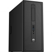 HP EliteDesk 800
