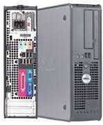 Dell OptiPlex 745 SFF