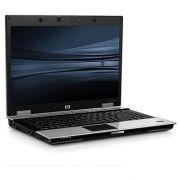 HP EliteBook 8530p
