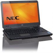 NEC PC-VK25TXZDF