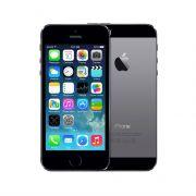 Mobilní telefon Apple iPhone 5s, 16GB Space Gray