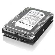 """250GB (7200 ot/min), 3.5"""", SATA"""